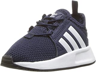 Best are adidas x_plr running shoes Reviews