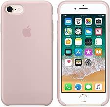 iphone 8 custodia