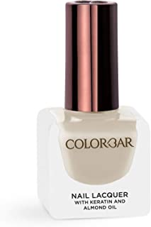 Colorbar Nail Lacquer, Beautiful Mind, 12 ml