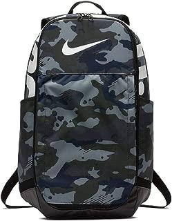 nike rucksack bag