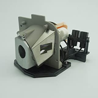 CTLAMP BL-FS180B/SP.88N01G.C01 Replacement Projector Lamp General Lamp/Bulb with Housing For OPTOMA DS306 / DS309 / DS603 / DX606 / DX609 / EP620 / EP720 / EP721 / EP721MX / EP726 / EP727 / EP727MX / TS721 / TX727 / PRO100S / PRO200X / DX670 / PV2223 / DS671