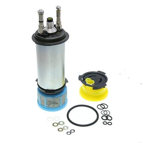 Mercury Outboard Fuel Pump: Amazon com