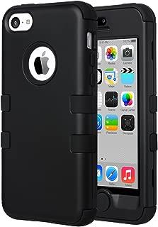 Best iphone 5c phone case black Reviews