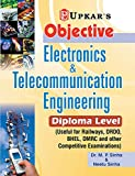 Theory and Objective Questions for Diploma Level