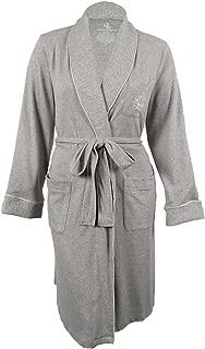 Best ralph lauren plus size robe Reviews