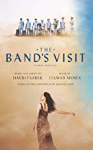 Best itamar moses books Reviews