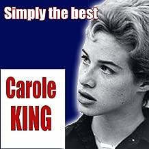 carole king oh neil