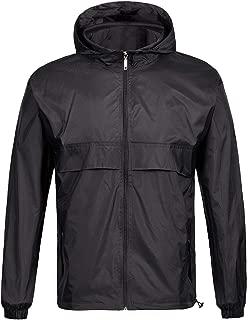 Best soft shell rain jacket Reviews