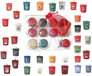 Best yankee candle discontinued holiday scents Reviews