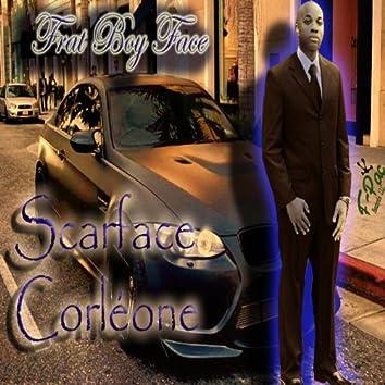 Scarface Corleone