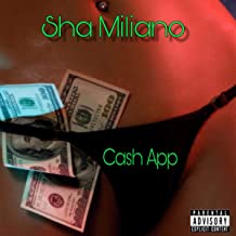 Cash App [Explicit]