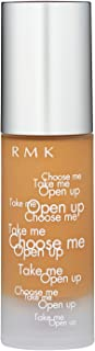 RMK Creamy Foundation Gel Spf24 Pa + + 30g # 103 {Parallel Import Goods} RMK