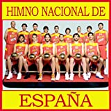 Himno Nacional De España Selección Española de Baloncesto