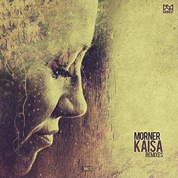 Kaisa Remixes