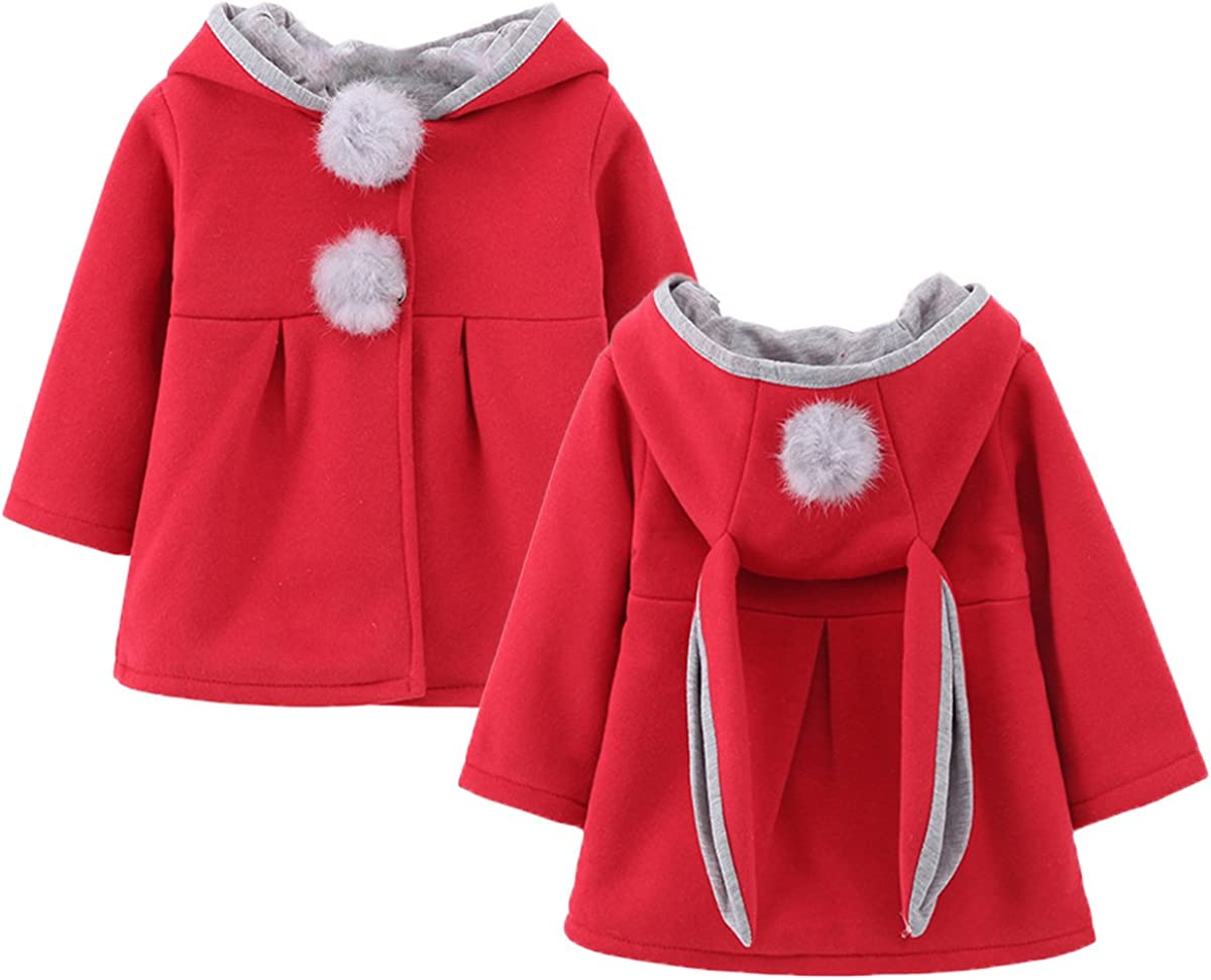 Baby Girls Boys Cartoon Stripe Spring Sweaters Car New product 5 popular type Button Autumn