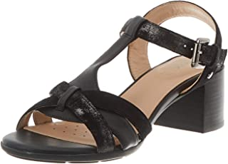 GEOX Marykarmen Women's Women Fashion Sandals
