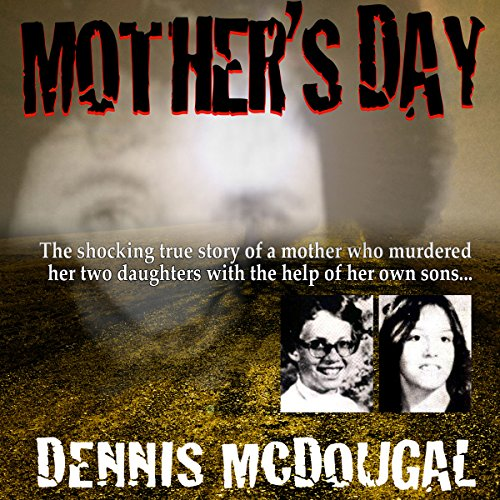 Mother's Day  By  cover art