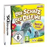 Best of Tivola: Schatz der Delfine [Importación alemana]