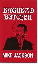 Best butcher of baghdad Reviews