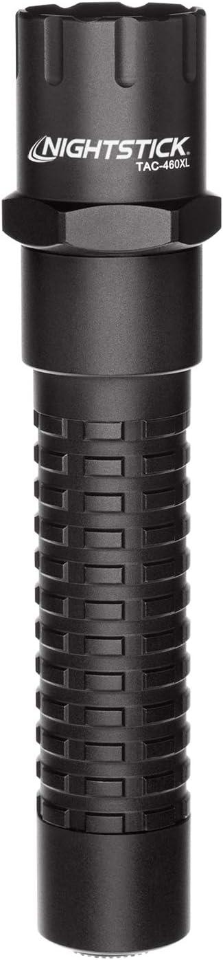 Nightstick TAC-460XL Xtreme Brand Cheap Sale Venue Lumens Tactical Flashlight-Non Metal Max 87% OFF