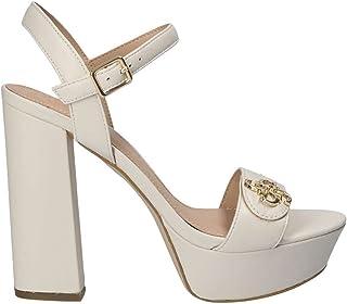 3e63e2d1 Amazon.es: GUESS - Zapatos para mujer / Zapatos: Zapatos y complementos