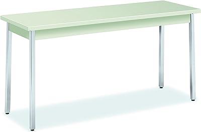 Amazon.com: ikea linnmon desk with adils legs multi purpose table