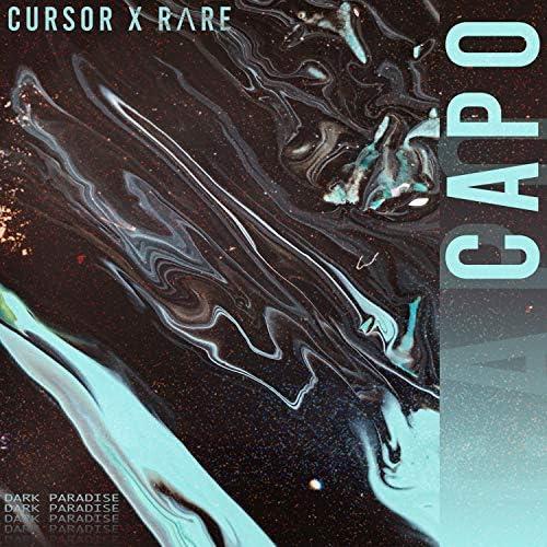 Cursor and RΛRE