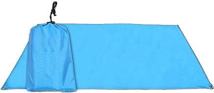 Outdoor Ultraleichtflugzeuge Oxford Tuch Zelt Teppich Himmel Himmel Himmel Picknick-Decke 200  210cm,B B072F5Q91Z   Bekannt für seine gute Qualität  53b8af