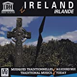 Ireland: Traditional Music of Today
