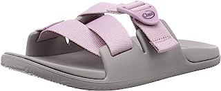 Women's Chillos Sandal