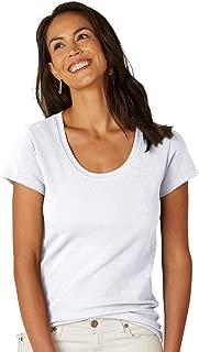 fair trade cotton shirts