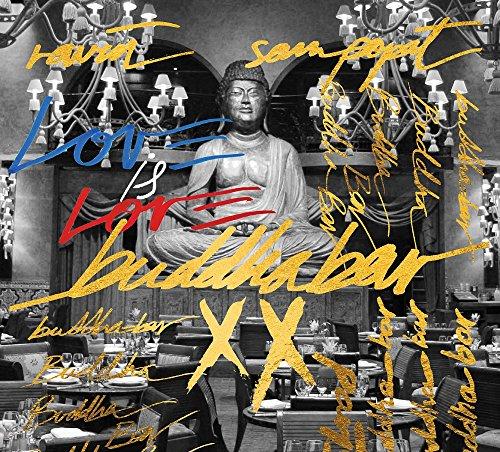 Buddha Bar XX