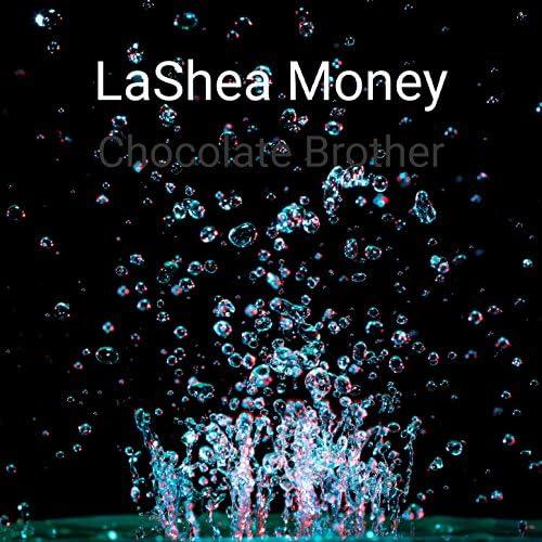 LaShea Money