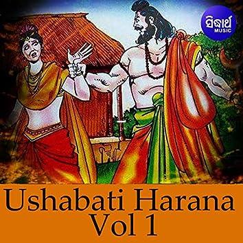Ushabati Harana Vol 1