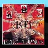 KT3 by Kyle Turner (2002-06-18)