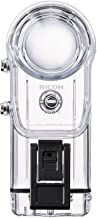 Ricoh TW-1 Underwater Housing for Theta Spherical Cameras (V, S & SC)