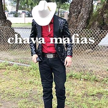 Chava Mafias