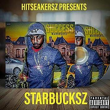 Starbucksz