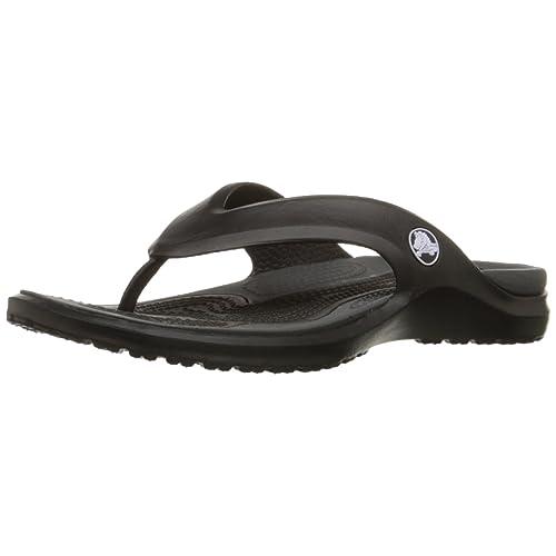 752470888 Mens Croc Sandals: Amazon.com