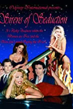 Sirens of Seduction