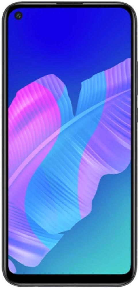 Huawei p40 lite e - smartphone 6.39