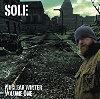 Nuclear Winter 1