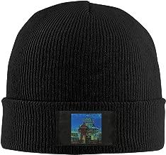 FrankIJohnson Buckethead Giant Robot Unisex,Casual Hat,Sports Cap,Knit Hat,Hedging Cap