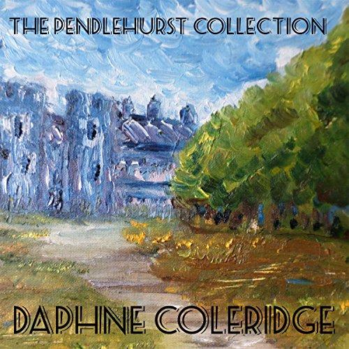 The Pendlehurst Collection cover art