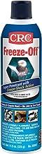 CRC (05002-12PK Freeze-Off Super Penetrant - 11.5 oz, (Pack of 12)