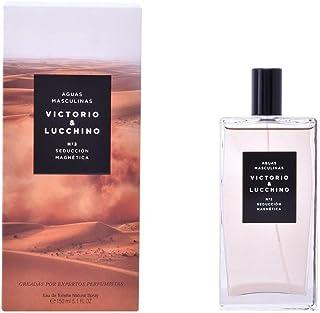 Amazon.es: Victorio & Lucchino