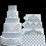 Torte di Zucchero torte pasta di zucchero nuziali