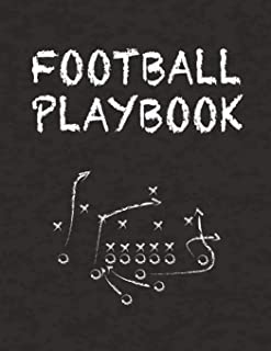 Best a football drawing Reviews