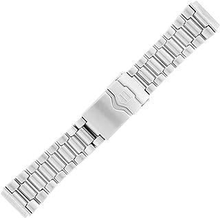 Tag Heuer BA0850 BA0858 - Braccialetto per orologio da 20 mm