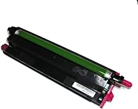 TM-toner Remanufactured 108R01121 Magenta Drum Imaging Unit for Xerox Phaser 6600DN 6600N Xerox VersaLink C400DN C400N C405DN Xerox WorkCentre 6605DN 6605N 6655